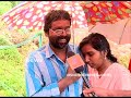 Cover Story കവര് സ്റ്റോറി -Kerala Flood - Church Sex Scandal- 11 AUG 2018