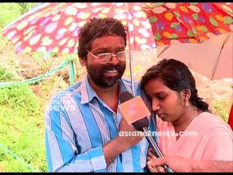 Cover Story കവര് സ്റ്റോറി -Kerala Flood - Church sex scandal- 11 AUG 2018 thumbnail