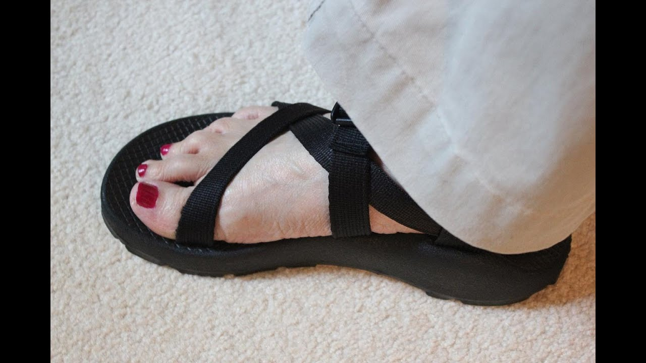 Womens sandals chaco - Chaco Sandals Z1 Unaweep Review After 4 Months Of Regular Wear The Lighthouse Lady