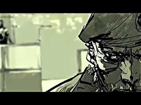 Natasha Farrow  Calling To The Night Mintorment & F1NG3RS Remix