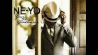Ne-Yo Single ~ With Lyrics