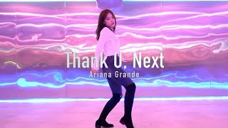 Ariana Grande - Thank U, Next I Ori Choreography I 7HILLS DANCE STUDIO