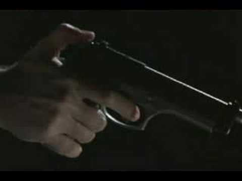 The Pretender 2001 the movie part 9 of 10