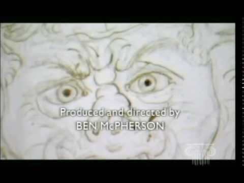 Sandro Botticelli/Dante Alighieri END