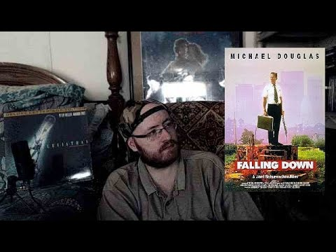 Download Falling Down (1993) Movie Review