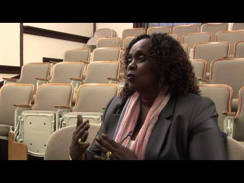 Equatoria Interview