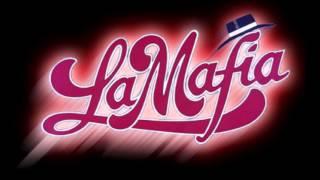 Video La Mafia Si Quiere Dios download MP3, 3GP, MP4, WEBM, AVI, FLV Oktober 2018