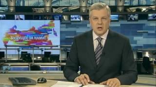 НАГРАДА ОТ ПРЕЗИДЕНТА РОССИИ. Новости 1 канала.