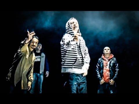 La Familia feat. Bibanu MixXL & Cedry2k - Consecinte | Videoclip Oficial