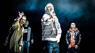 Смотреть клип La Familia Feat. Bibanu Mixxl & Cedry2K - Consecinte