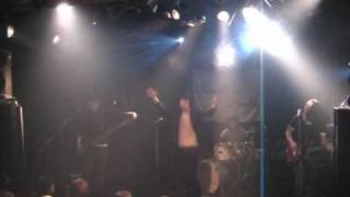 Needless Lyrics - Higher ground (2010.05.29 『I♥NL』渋谷RUIDO K2) N...