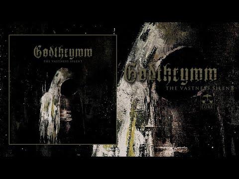 GODTHRYMM - The Vastness Silent (official audio)