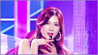 에이핑크 (Apink) - %% (응응) 교차편집 (Stage Mix)