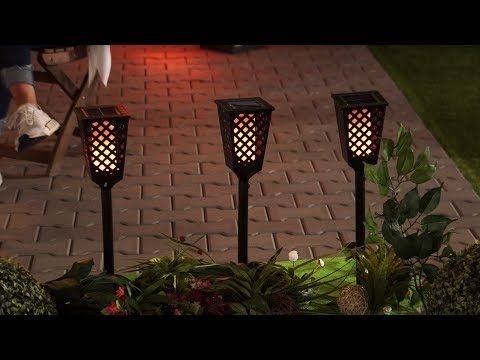 garden-torches-beautify-every-garden!-with-anne-kathrin-kosch-at-pearl-tv-(august-2019)-4k-uhd