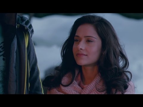 Akaash Vani  Bas Main Aur Tu Reprise 1080p HD
