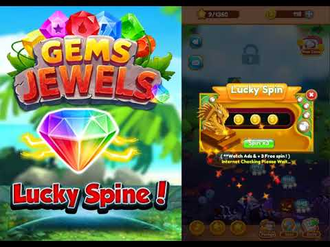 Switch Jewels Match For Pc - Download For Windows 7,10 and Mac