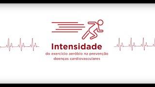 A doenças exercícios prevenir ajudam cardíacas que