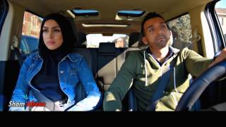 Effects of Bollywood Songs on a Relationship | Sham Idrees