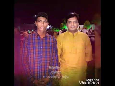 कोल्हापुर राजकारण ओनली महाडिक