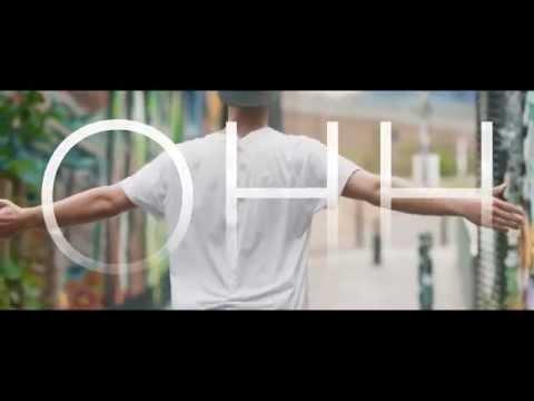 Plain White T's – Pause (Official Lyrics video)   #BeMoreTea
