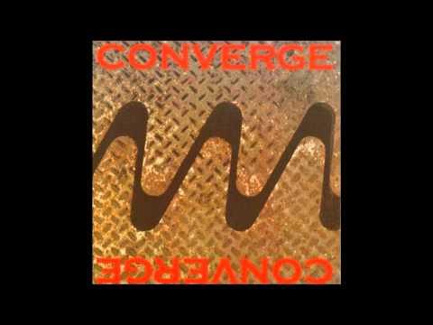 Converge - Self Tiltled (Full Demo) mp3