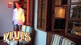 Ylvis - Swahiliwood episode 8 (English subtitles)