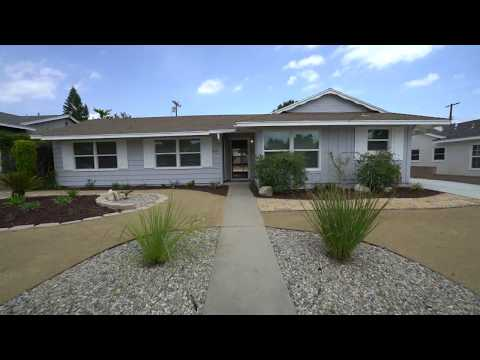 FOR RENT: 10034 Fullbright Avenue Chatsworth, CA 91311