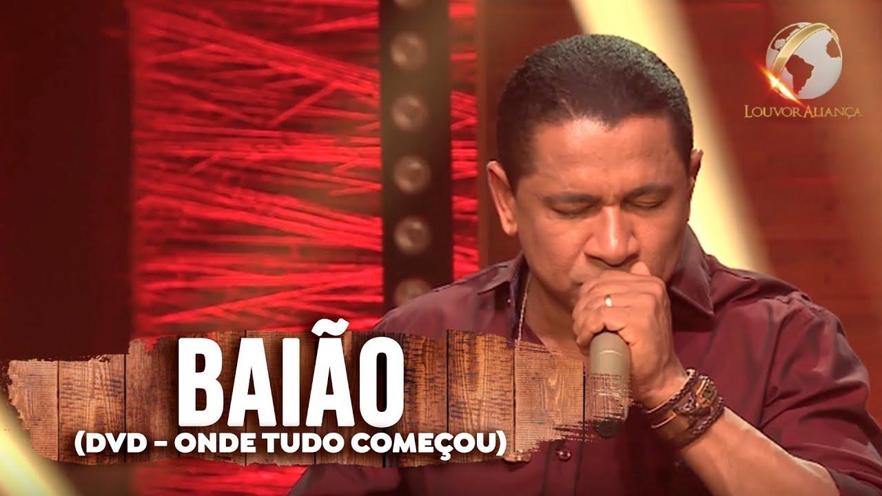 REBANHAO DOWNLOAD GRATUITO BAIAO