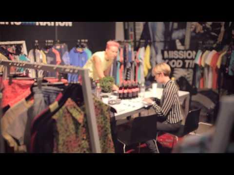 BESTSELLER Fashion Fair, Helsinki