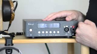 3 balanced dac amps part 1 the audio gd nfb 10es2