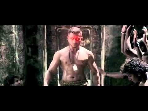 Stalker - Yo! Yo! Honey Singh and Jazzy B (BRAND NEW SONG 2013)