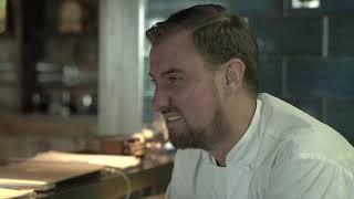 chefs talk with Nick & Scott 2019