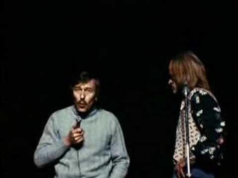 Klaus Kinski - Gesindel
