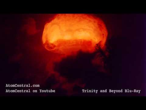 H Bombs in HD