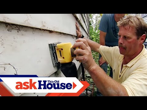 how-to-remove-overgrown-ivy-|-ask-this-old-house