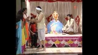 Mere Ghar Modak Nahi [Full Song] I  Hey Ganpati Padharo