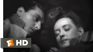 Now, Voyager (4/10) Movie CLIP - Romantic Survival (1942) HD