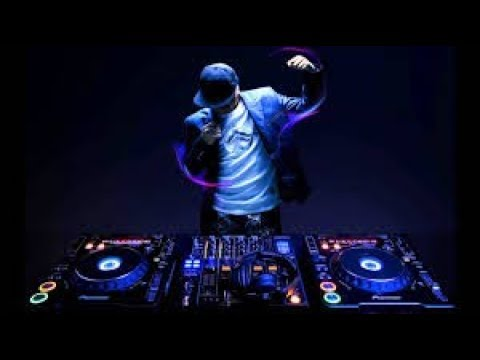 top 10 best electronic dance music Photo gallerytop 10 electronic / edm albums of 2013 see gallery  more:best  dance musicbest dance music 2013best edm albumsbest.