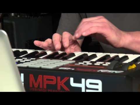 BARK! - Phil Marks / Rex Casswell / Paul Obermayer 15-11-15