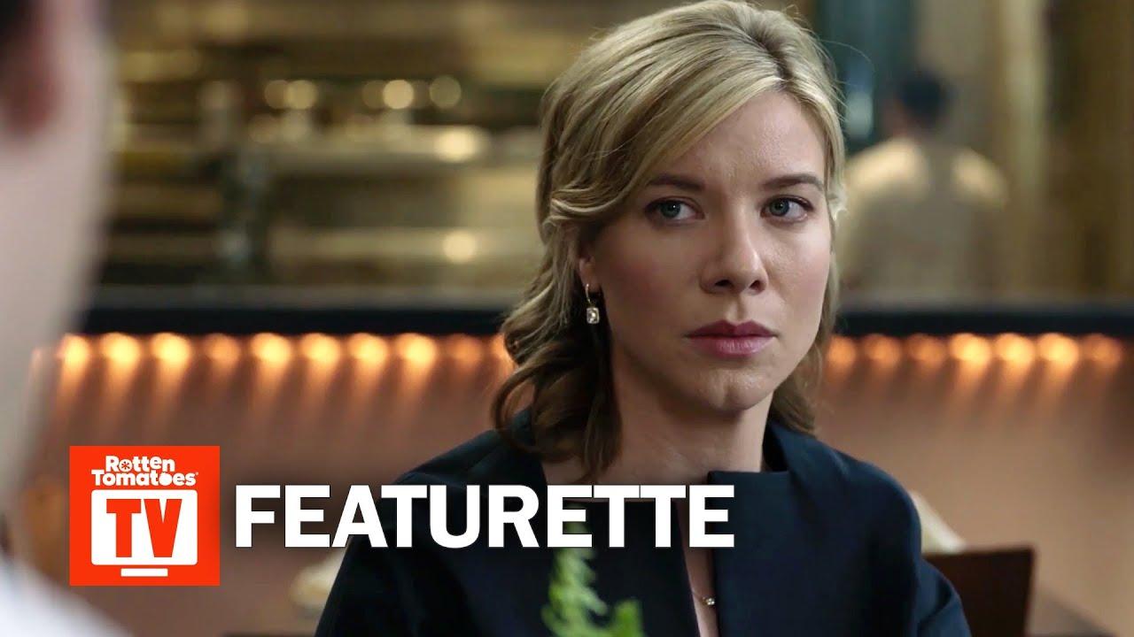 Download Mr. Mercedes Season 2 Featurette   'New Cast'   Rotten Tomatoes TV