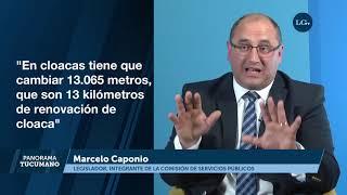 Caponio: