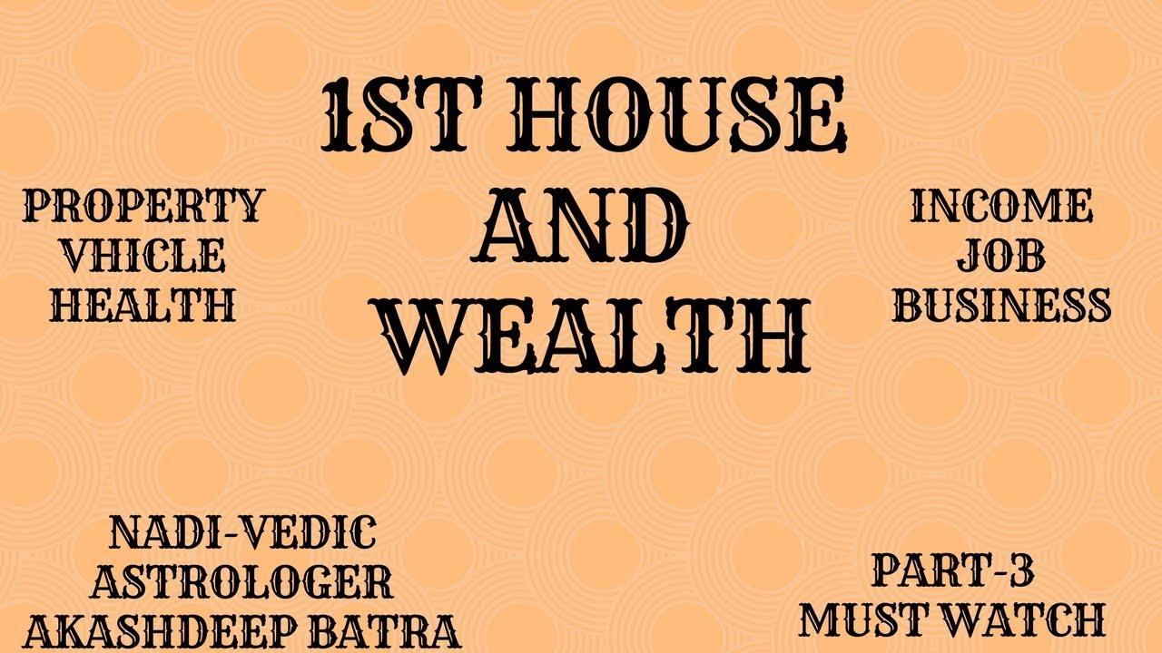 Love income careerhealth wealth and astrology1st house online love income careerhealth wealth and astrology1st house online astrology nvjuhfo Gallery