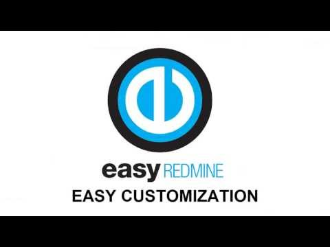 Easy Redmine - Task Attributes in Different Languages