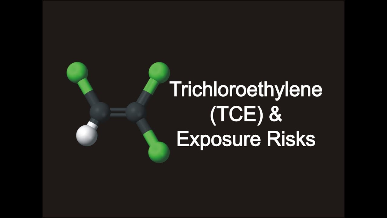 an introduction to the tce a nonflammable liquid Us9657248b1 - systems, devices, compositions, and/or methods for de-sulphurizing acid gases - google patents.
