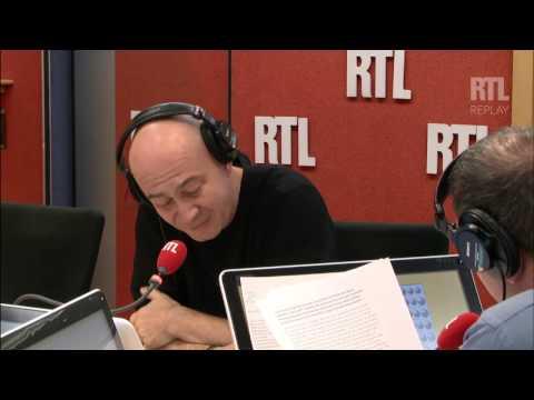 "Davos: le ""grand barnum"" de la mondialisation est en Suisse - RTL - RTL"