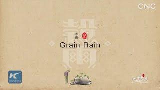 Baixar Seasons of China: Grain Rain