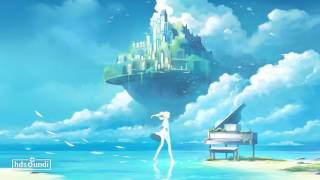 Download Most Emotional Music Ever  Atlantis MP3 song and Music Video
