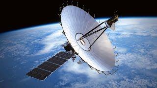 Космонавтика XXI