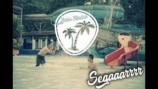 Jambe Kembar, Wisata kolam renang di Belik, Pemalang