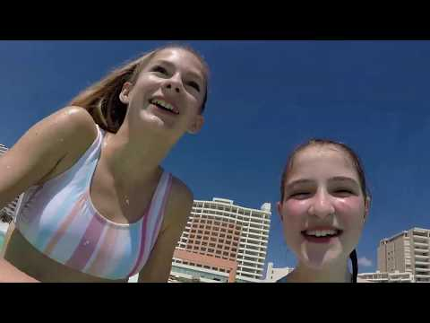 Moon Palace Cancun 2019 + Isla Mujeres And Xcaret